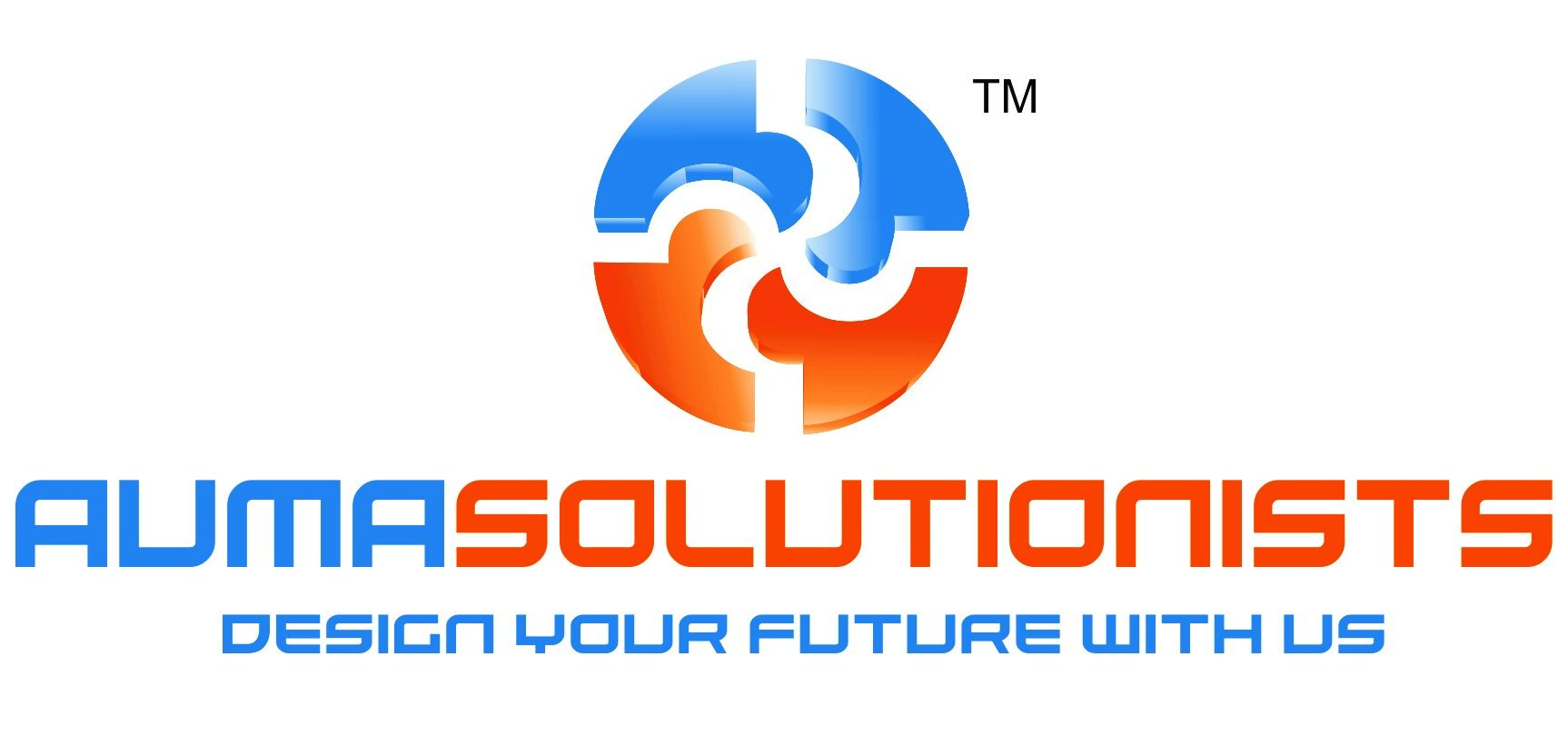 AUMASOLUTIONISTS